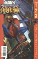 Ultimate Spider-Man #1 - 123
