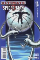 Ultimate Spider-Man #14